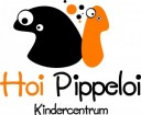 Kindercentrum Pipeloi